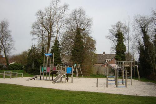 klooster 001